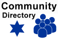 Young Community Directory